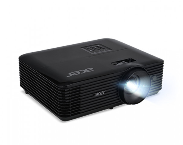 Acer X1326AWH 3D DLP Projektor