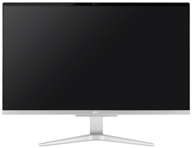 Acer Aspire C27-865 szemből