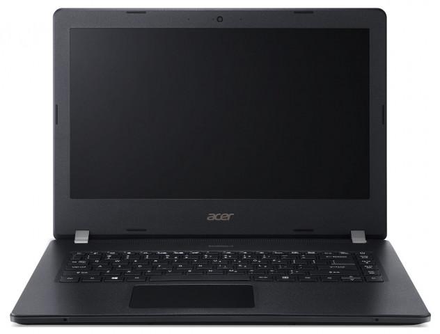Acer TravelMate TMB114-21-68G3