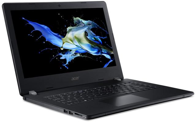 Acer TravelMate TMB114-21-226E_fedlap