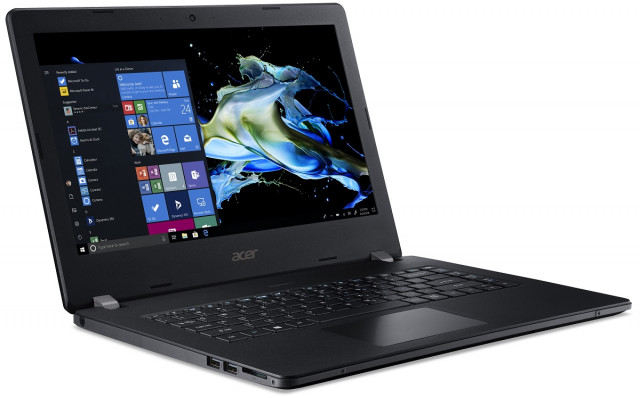 Acer TravelMate TMB114-21-67EX