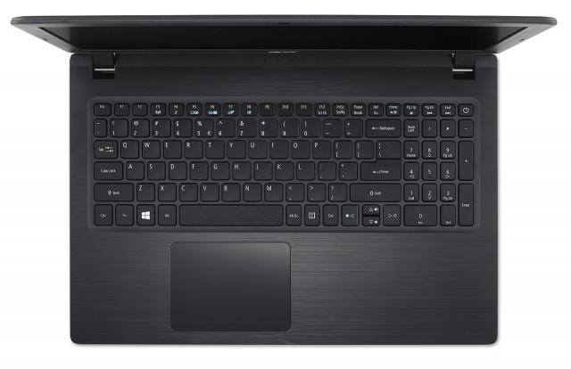 Acer Aspire 3 - A315-31-C57G
