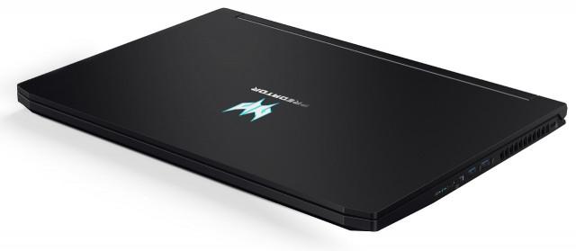Acer Predator Triton 500 - PT515-51-73JJ