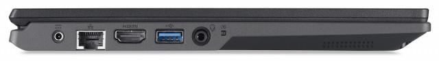 TMB118-M-P23V fedlap