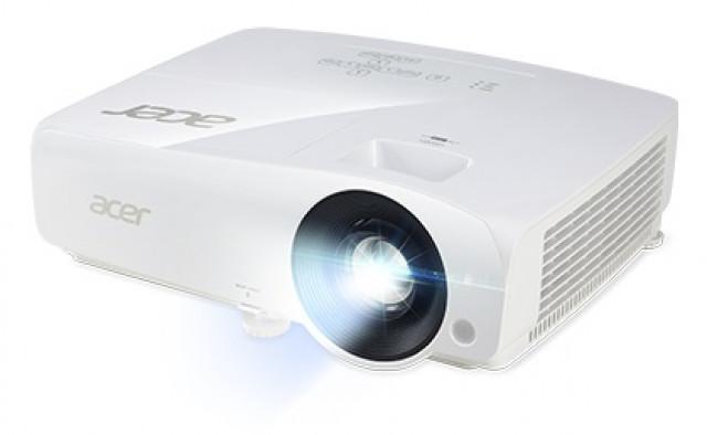 Acer X1525i DLP Projektor