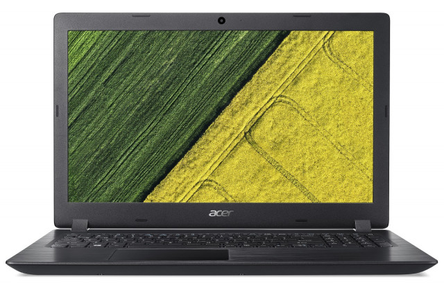 Acer Aspire 3 - A315-51-36HU