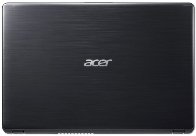 Acer Aspire 5 - A515-52G-58KW