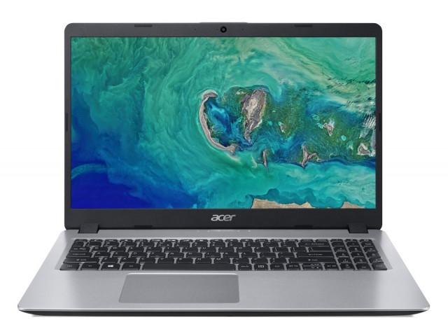 Acer Aspire 5 - A515-52G-54YE