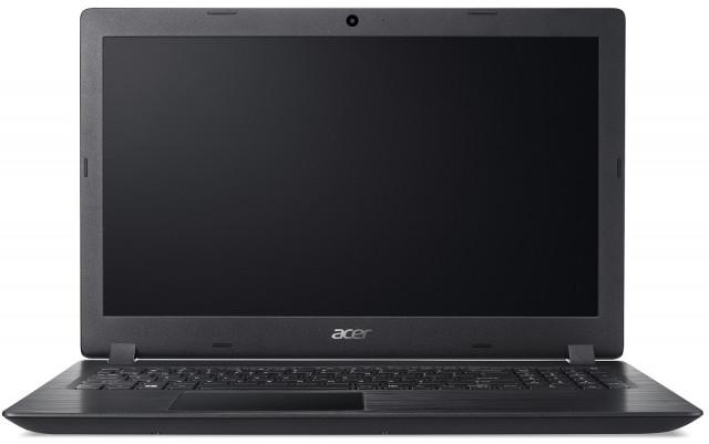 Acer Aspire 3 - A315-32-C4L4