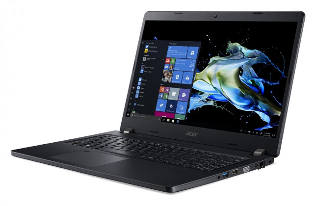 Acer Travelmate TMP215-51-59D7