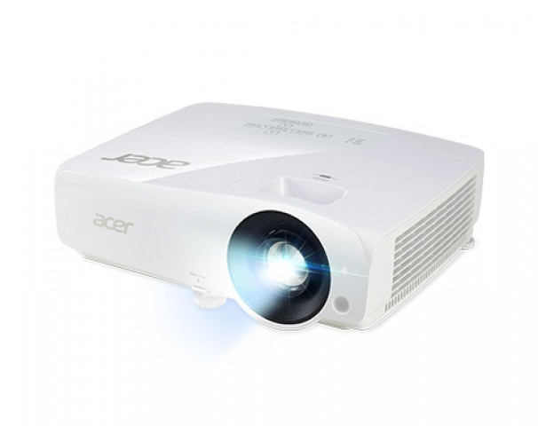 Acer X1225i DLP 3D Projektor