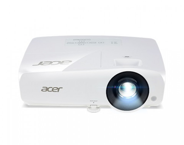 Acer X1325Wi DLP 3D Projektor