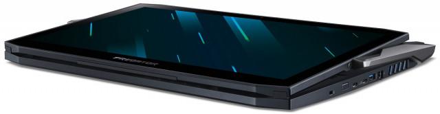 Acer Predator Triton 900 - PT917-71-778A