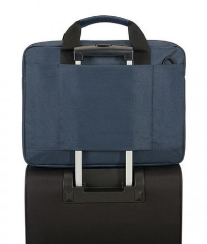Samsonite 93059-1820 Network 3 Kék 15.6""