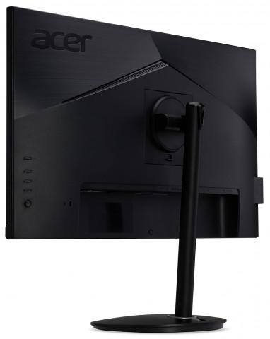 "Acer Nitro XF252QXbmiiprzx Monitor 24,5"""