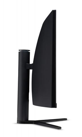Acer Nitro EI491CRPbmiiipx_szemből