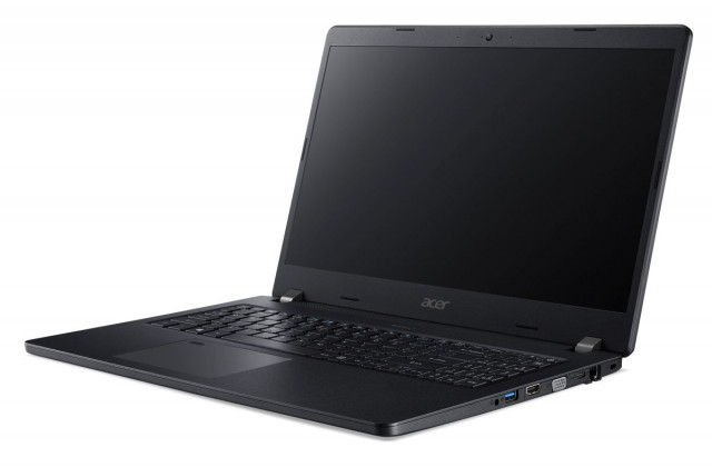 Acer Travelmate TMP215-51-38R0_1