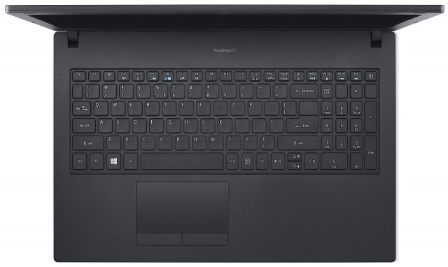 Acer Travelmate TMP2510-G2-MG-5080