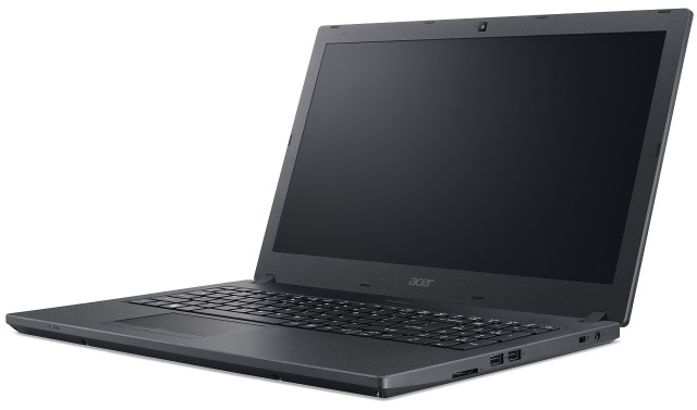 Acer Travelmate TMP2510-G2-MG-5080 fedap