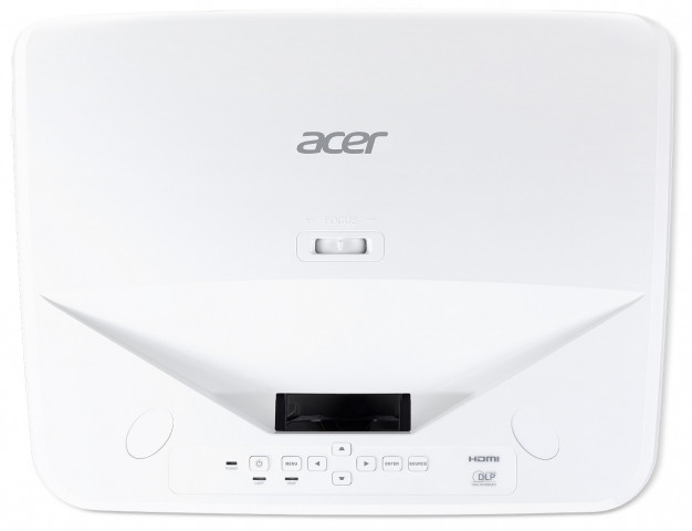 Acer UL6500 Projektor