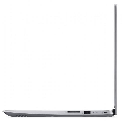 Acer Swift 3 Ultrabook - SF314-56-30XP_hátulról