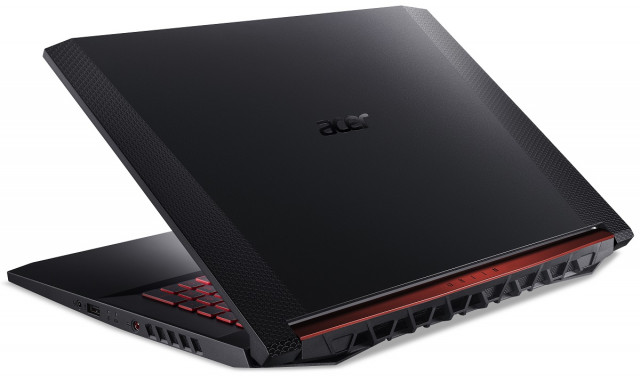 Acer Nitro 5 - AN517-51-75Y2