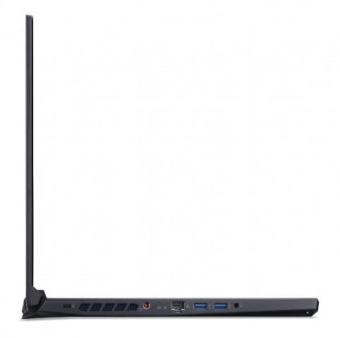 Acer Predator Helios 300 - PH317-53-725B