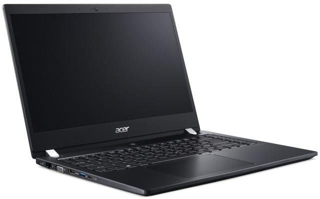Acer TravelMate TMX3410-M-51QM