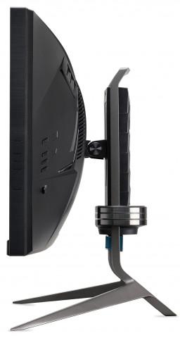 "Acer Predator X35 Nvidia G-Sync 4K HDR Monitor 35"""