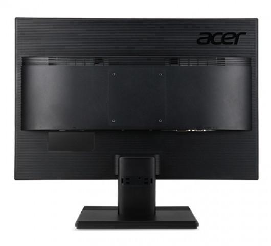 "Acer V246HQLbi Monitor 24"""