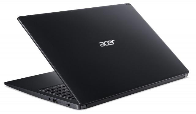 Acer Aspire 5 - A515-54G-31TX
