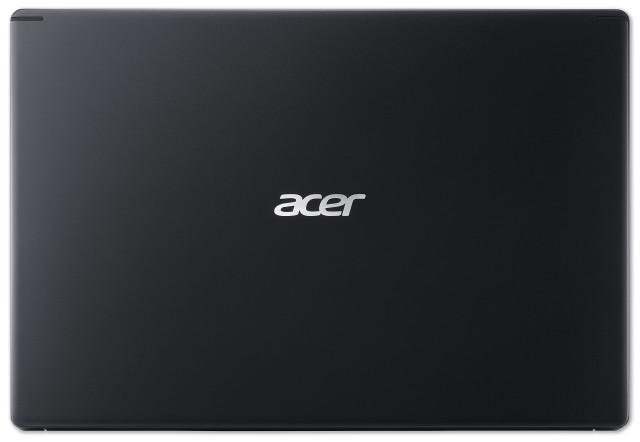 Acer Aspire 5 - A515-54G-58E4