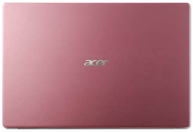 Acer Swift 3 Ultrabook - SF314-57-38UQ