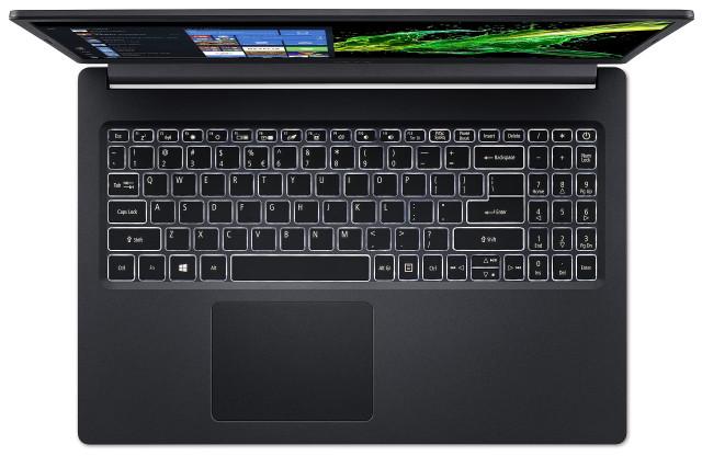 Acer Aspire 5 - A515-54G-55N1