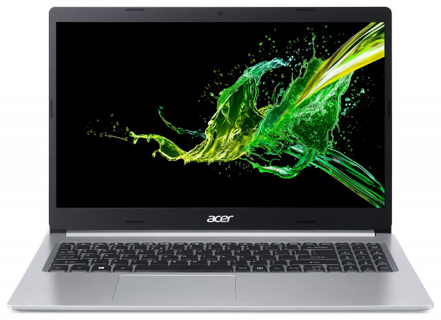 Acer Aspire 5 - A515-54G-55GU