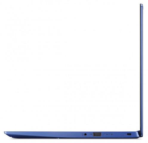 Acer Aspire 5 - A514-52G-30UE