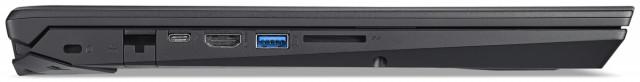 Acer Nitro 5 - AN515-53-54YL