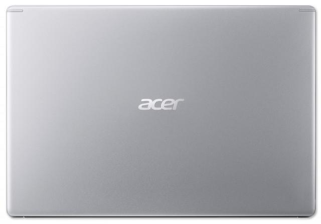 Acer Aspire 5 - A515-54G-34GC