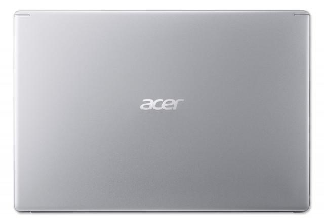 Acer Aspire 5 - A514-52G-51A8
