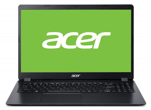 Acer Aspire 3 A315-42G-R5YR