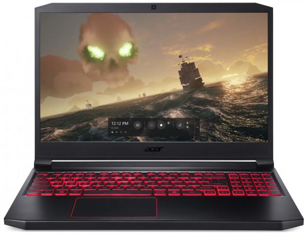 Acer Nitro 7 - AN715-51-72KC_fedlap