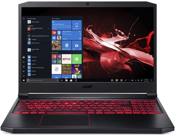 Acer Nitro 7 - AN715-51-78CB