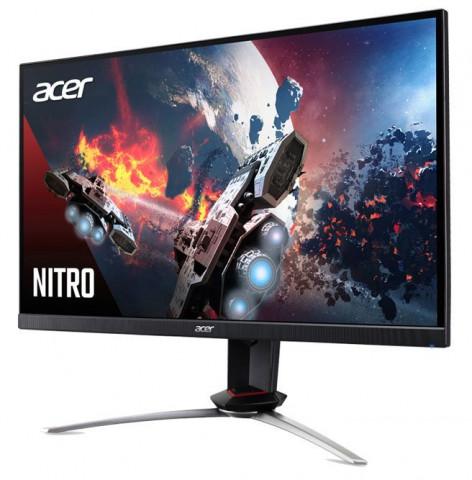 """Acer Nitro XV273Xbmiiprzx FreeSync Monitor 27"""""""