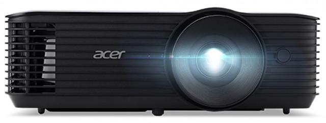 Acer X1226AH DLP 3D Projektor