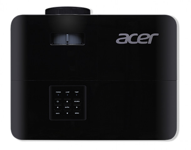Acer X128HP Projektor