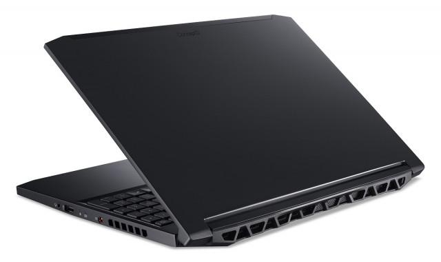 ConceptD 5 - CN515-71P-744N