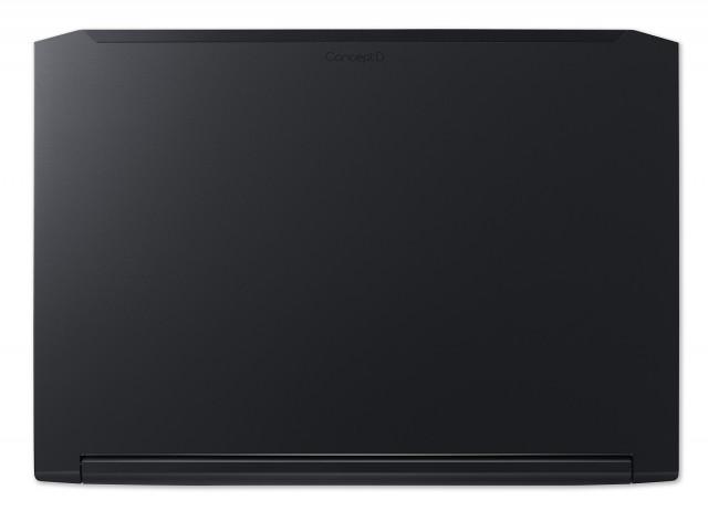 ConceptD 5 Pro - CN515-71P-73R8