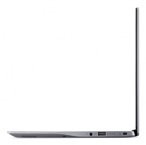 Acer Swift 3 Ultrabook - SF314-57G-35FE