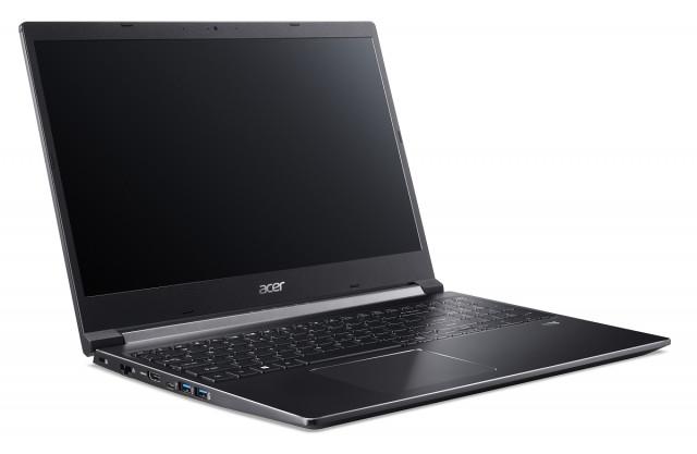 Acer Aspire 7 - A715-74G-78VP