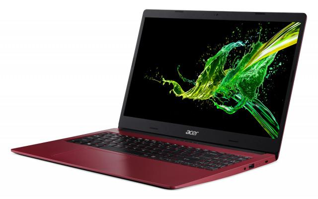Acer Aspire 3 - A315-55G-554C